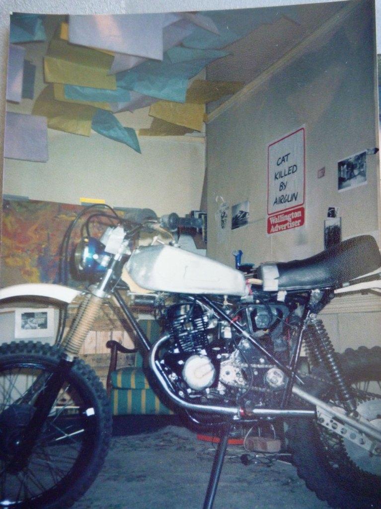 84-bikedesignstudio