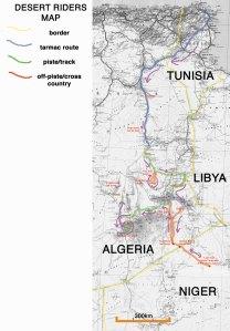Driders-map-huge
