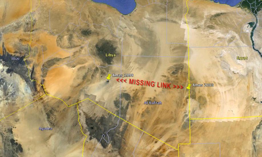 libya-gap