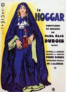 Poster-for-Le-Hoggar-exposition