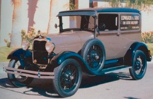 1928-ford-model-a