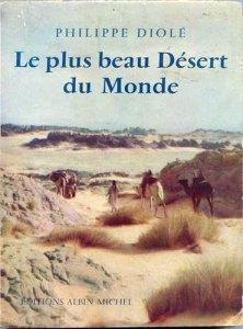 LPB cover