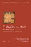 bleedstone