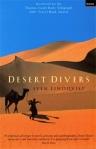 desertdivers