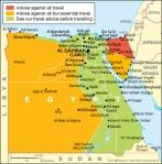 FCO 329 - Egypt Travel Advice [WEB] Ed16