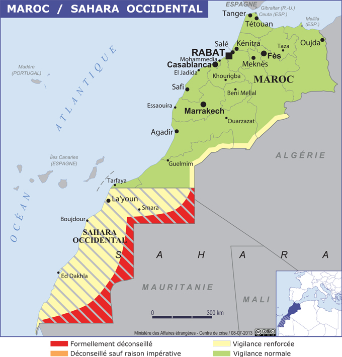 Trans sahara routes sahara overland or from egypt to sudan getting to egypt via israel andor jordan click links above for official government travel advice gumiabroncs Image collections