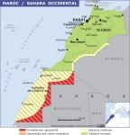 maroc-WS
