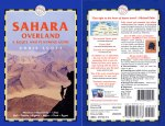 Sahara-Overland-cover