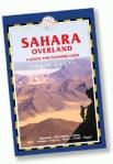 sahara2cover
