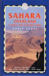 trailblazersahara