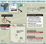 afp-carte-de-localisation-du-site-gazier-de-tiguentourine-et-bilan-apres-l-assaut-final-de-samedi