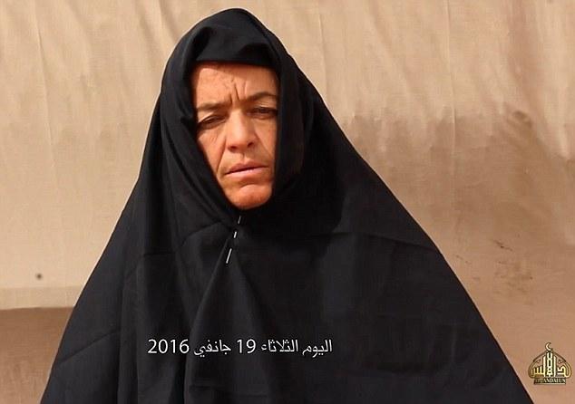 Sahara Kidnappings   Sahara Overland