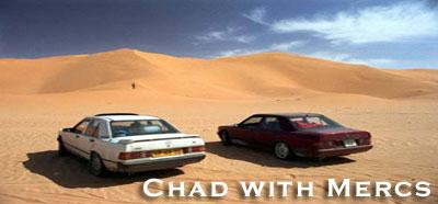chadw