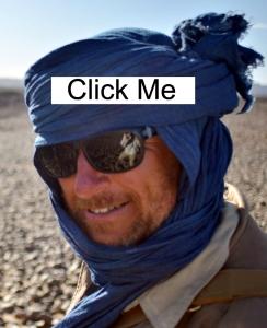 clickmehoggar