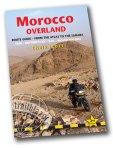 morocco22