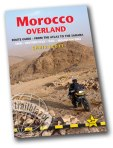 morocco22s