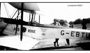 lancplane