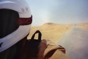 sf-ham-roadride