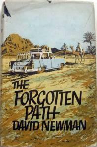 The-Forgotten-Path