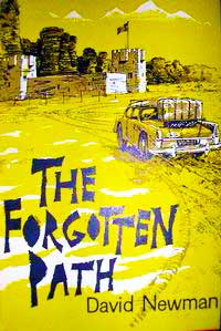 The_Forgotten_Path