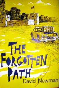The_Forgotten_Path