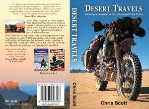 DT-fullcover