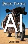 DT15-AI