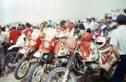 31-marlboro-team-86