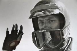 hi-res-c-scott-1984