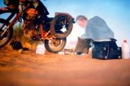 hi-res-niger-riverbank-1986