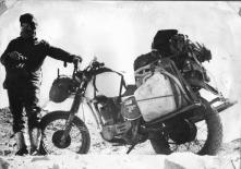 hi-res-sahara-1982