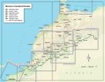 morocco-book-map
