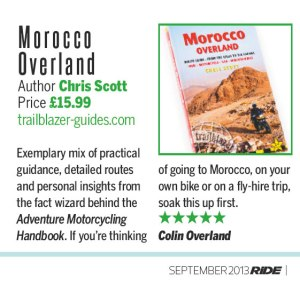 morocco-review