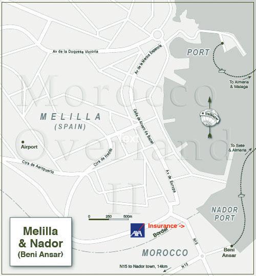 portmelilia-nador1