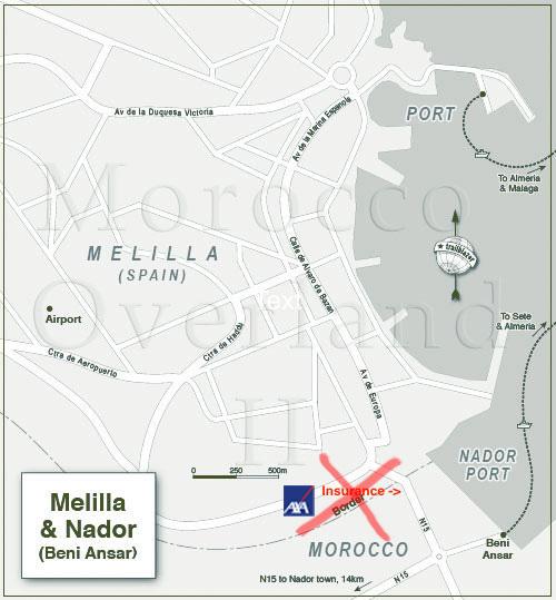 portmelilia-nador11