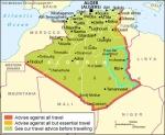 fco-algeria