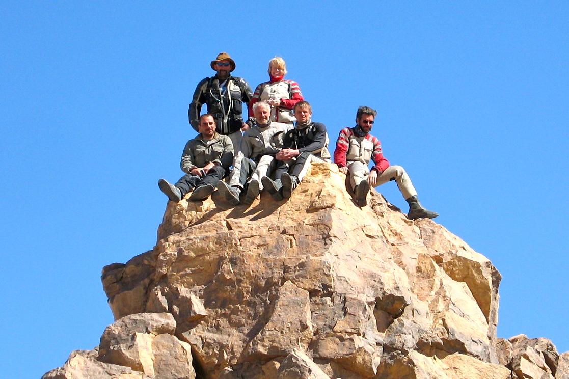 2007-riders