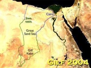 gg-2004-header