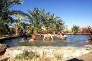 gg-hot-spring-siwa