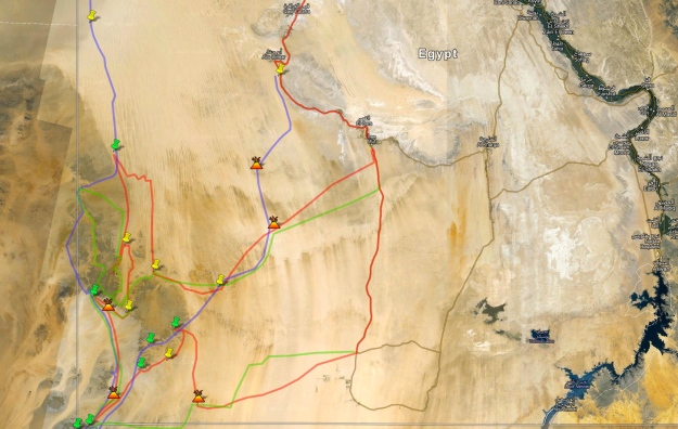 gilf-routes-my