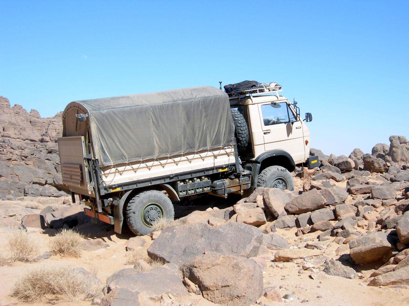 MAN-lorry-rox