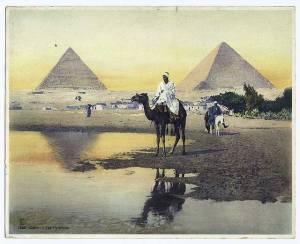 pyramid1920
