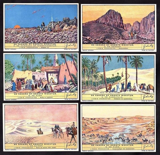 sahara-cards