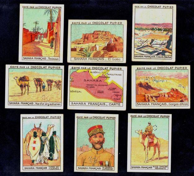 Saharalap