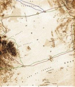 tenere-map