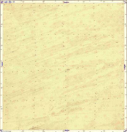 NE33IX (E DIBELLA)