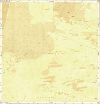 SILTOU (E Agadem)