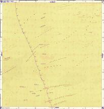 NE-30-XXI