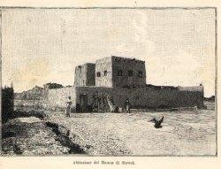 abitazione-Mamur-di-Siwa