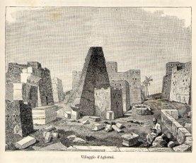 Aghurmi